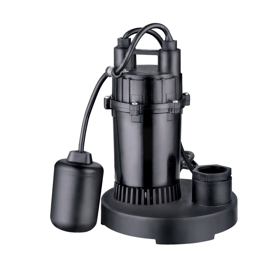 Global Sump and Submersible Pumps Market Disclosing Latest Trends and Advancement 2023
