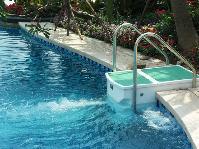 Global Swimming Pool Water Treatment Equipments Market Research Report 2019 Opportunities, Size, Cost Structure, Service Provider, Segmentation, Shares, Forecast to 2023