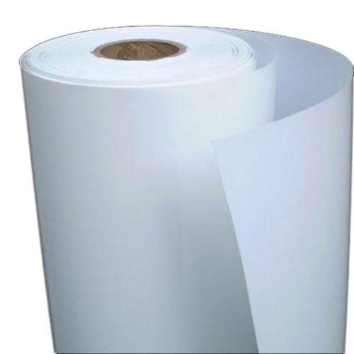Synthetic Paper Market Size 2019, Analytical Overview, Growth Factors, Demand and Trends Forecast to 2025