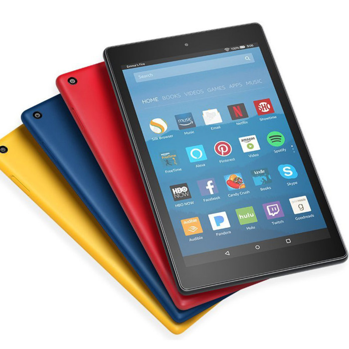 Tablets Market 2019 Business Attractiveness and Opportunities, Forecast to 2025