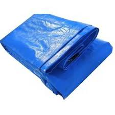 Global Tarpaulin Market 2018 Forecast 2022 By Product Overview & Application and Industry Top Players Analysis