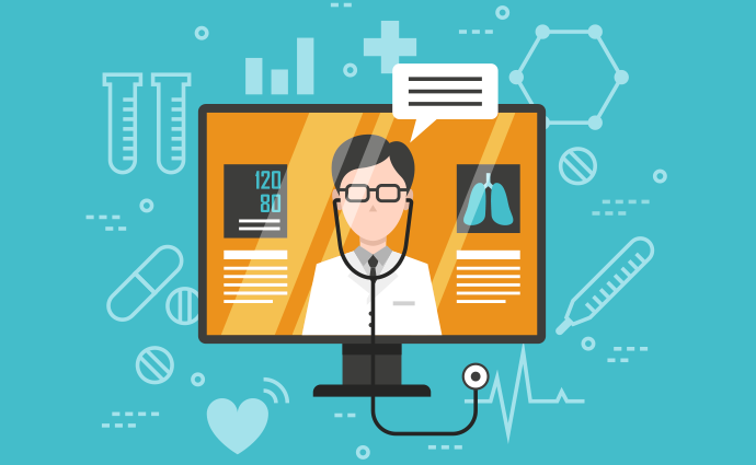 Global Telehealth Market (2014-2022)