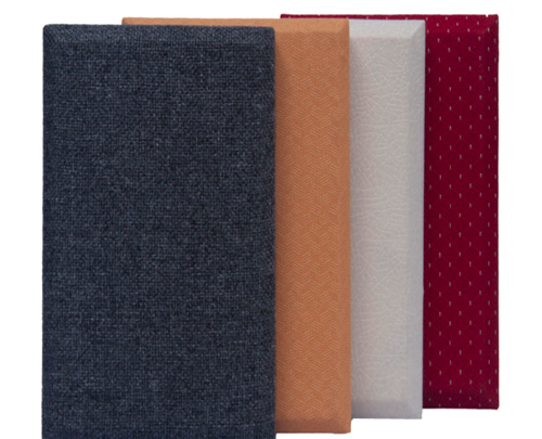 Global Textile Acoustic Panel Market Present Status and