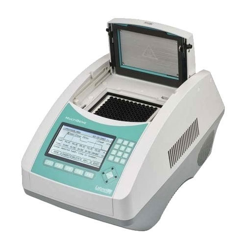 Global Thermal Cyclers for PCR Market Research Report 2019 Opportunities, Size, Cost Structure, Service Provider, Segmentation, Shares, Forecast to 2023