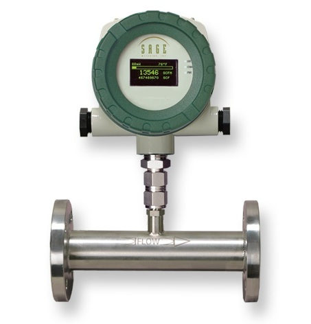 Global Thermal Flow Meters Market Research Report 2019 Opportunities, Size, Cost Structure, Service Provider, Segmentation, Shares, Forecast to 2023