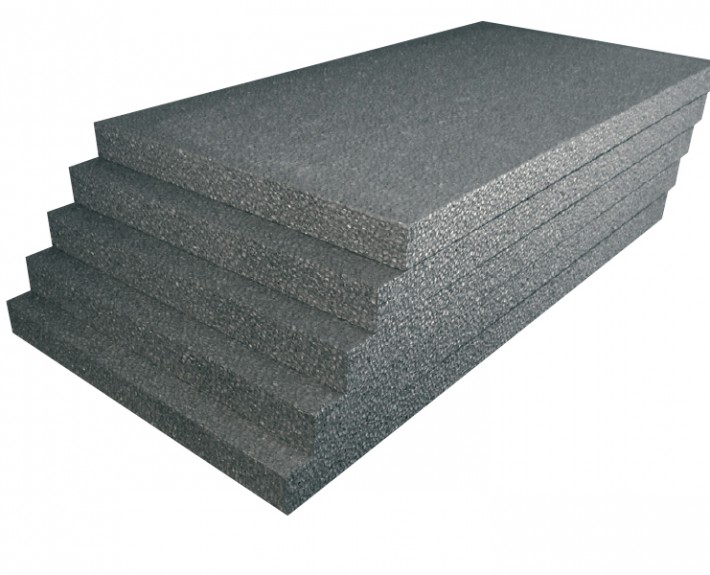 Global Thermal Insulation Expanded Polystyrene Market Research Report 2019 Opportunities, Size, Cost Structure, Service Provider, Segmentation, Shares, Forecast to 2023