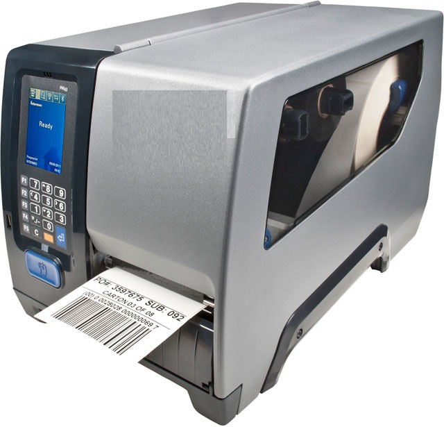 Global Thermal Printer Market Research Report 2019 Opportunities, Size, Cost Structure, Service Provider, Segmentation, Shares, Forecast to 2023