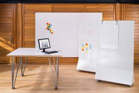 Traditional Whiteboard