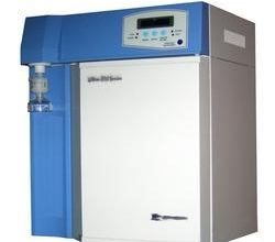 Ultra-pure Water Purification Units