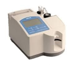 Global Vapor Pressure Osmometer Market Country Analysis  (2019 – 2025) | Benelux, ELITechGroup, Gonotec, Knauer