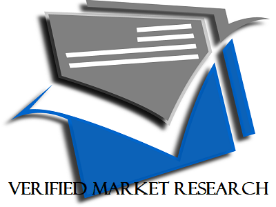 Global Patient Registry Software Market Size and Forecast to 2025 – Verified Market Research