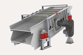 Global Vibrating Screen Market 2019 Trends – The Weir Group