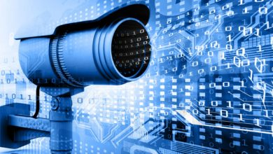 Video Surveillance Storage Market
