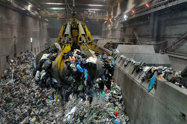 Global Waste-to-Energy Market – In-Depth Analysis with Booming Trends Supporting Growth and Forecast till 2023 Key Players – Covanta, Suez, Wheelabrator, Veolia, China Everbright, A2A, EEW Efw, CA Tokyo 23, Attero, TIRU, MVV Energie, NEAS, Viridor, AEB Amsterdam, AVR, Tianjin Teda, City of Kobe, Shenzhen Energy, Grandblue