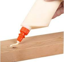 Water-Based Plywood Adhesives