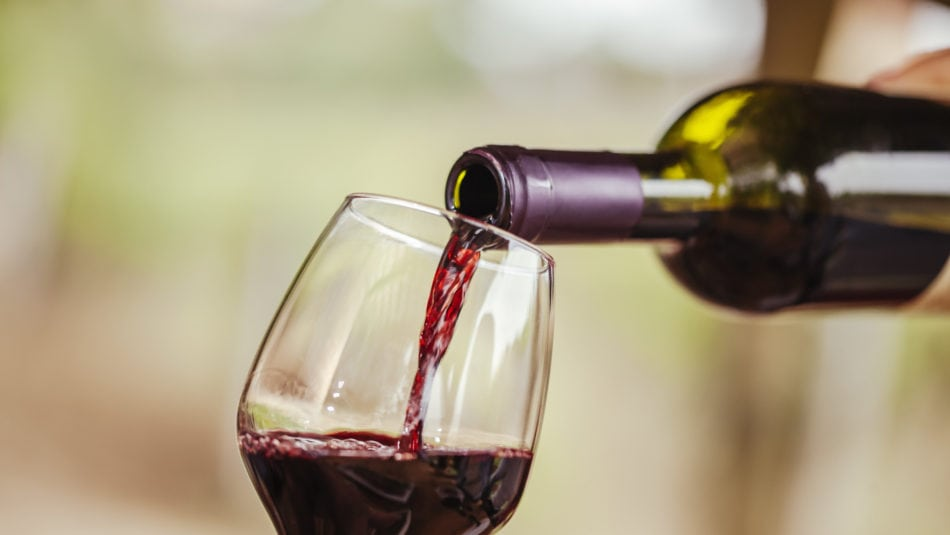 Global Wine Market 2018 Research In-Depth Analysis, Applications, Forecasts To 2024