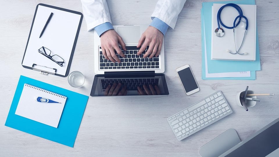 Wireless Healthcare Asset Management  Market High Opportunities offers Future Business Growth 2014 -2023| Top key Players: Ekahau, ASAP Systems, IBM, Camcode