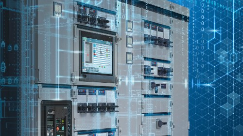 World Low Voltage Power Distribution Market Status and Future Forecast 2019-2023