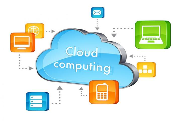 Global Worldwide Hybrid Cloud Computing Market – By Regions – Drivers, Opportunities, Trends, And Forecasts, 2016-2022.