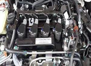 automotive gasoline direct injection (gdi) systems market restraints and trends 2019