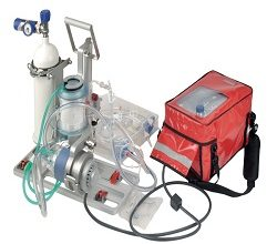 cardiopulmonary auto-transfusion system market trends and demand by 2025