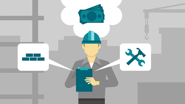 Global Construction Estimating Software Market 2019 by Size, Demand Growth, Technology, Business Opportunity, Rising Trends, Top Companies, Regional Analysis and Forecast till 2024