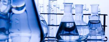 Global Stable Isotopes and Stable Isotope-Labeled Compounds Market Is Likely to Witness Tremendous Growth by 2025