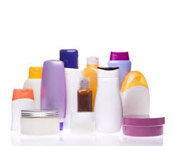 cosmetics and toiletries market trends and demand by 2025