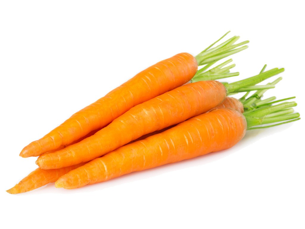 Carotenoids Market Set For Rapid Growth, To Reach Value Around $2,098 Million By 2025