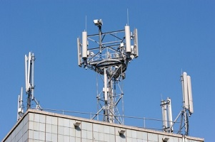 distributed antenna systems market trends, outlook to 2025