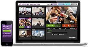 Live Streaming Video Platform Market