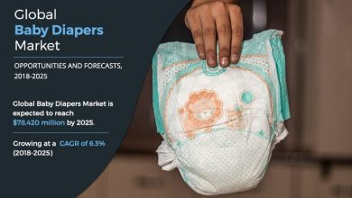 baby-diapers-market