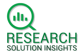 Digital Oilfield Solutions Market growth at 5.09% CAGR by 2024: Research Study