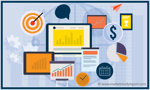 EDA Tools Market 2019: Industry Growth, Competitive Analysis, Future Prospects and Forecast 2024