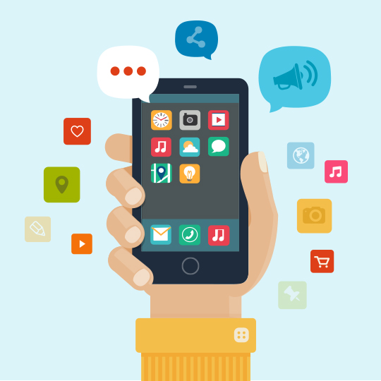 Global Mobile Device Management Market 2019 Trends, Segmentation, Size, Growth and Competitive Landscape, Forecast Up to 2024