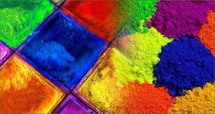 organic pigments market high CAGR by 2025