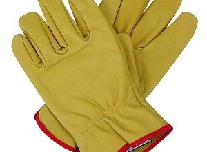 protective gloves market trends and opportunities 2019