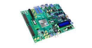 system on chip (soc) market restraints and trends 2019