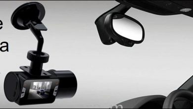 Vehicle Camera Industry