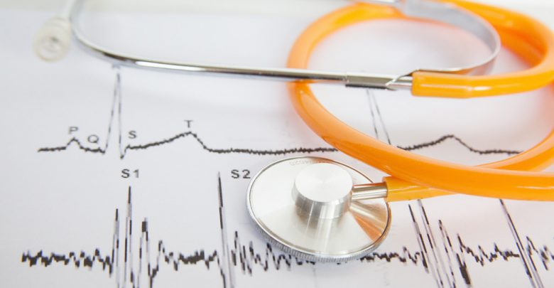 Nerve Monitoring Devices Market to Witness a Pronounce Growth During