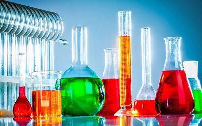 Global Aromatic Solvents Market 2018-2025 Profiling key players like EAromatic Solventson Mobil, UOP, Royal Dutch Shell, Eastman Chemical, BASF, Lyondellbasell Industries, Chevron Phillips Chemical Company