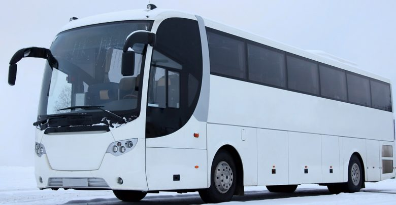 Bus Market – Global Trends, Market Share, Industry Size