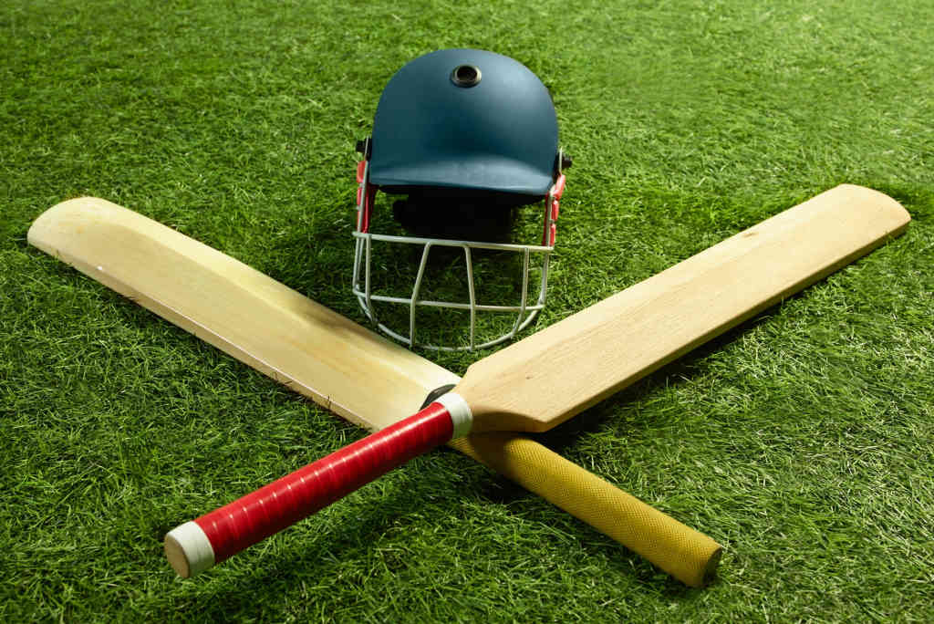 Cricket Analysis Software Market Is Expected To Grow At a CAGR of +8% By 2025 |  Global Key Players: Cricket-21, IBM, SAP, Sportingmindz Technology, SPORTSMECHANICS, Agaram InfoTech, Eagle Eye Digital Video