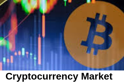 Global Cryptocurrency Market Size, Growth, Analysis Research Report 2018 To 2025 | Major Players:  ZEB IT Service, Coinsecure, Coinbase, Bitstamp