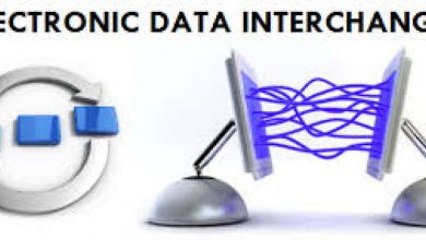 Electronic Data Interchange (EDI) Software Market