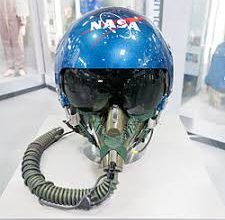 Flying Helmets Market