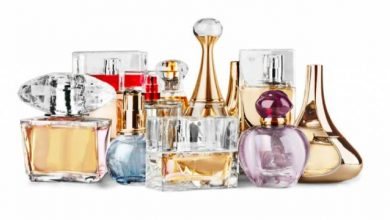 Global Cosmetic And Perfume Glass Bottle Market