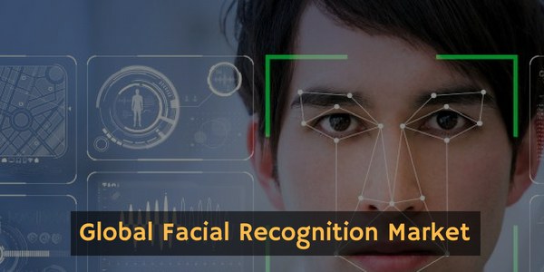 Facial Recognition Market Analysis, Market Size, Market