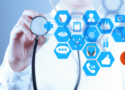 Global Healthcare BPO Market 2019 -Accenture,GeBBS Healthcare,Cognizant
