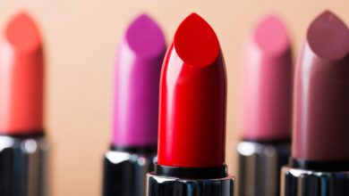 Global Lipstick Market